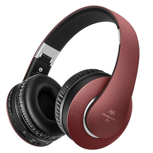 Best Bass Bluetooth Headphones for Music Fans