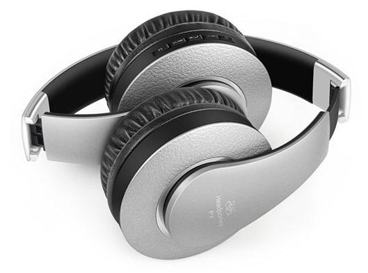 Best Bass sound Bluetooth Headphones