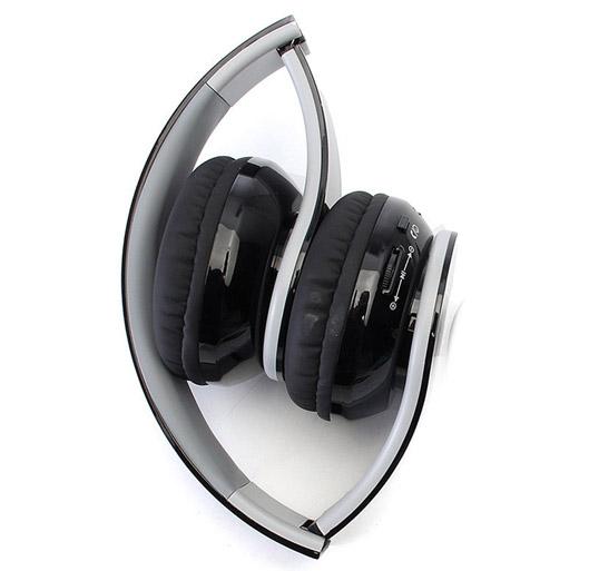 Best budget Stereo Foldable Headphone