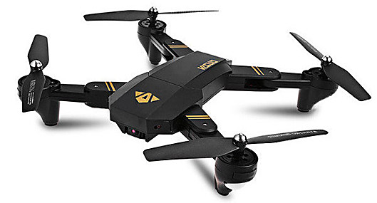 Best Drone, Quadcopter with HD Camera