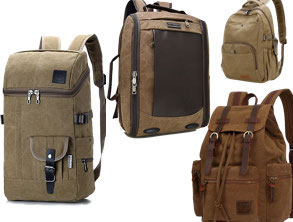 Best Travel Backpack reviews
