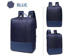 Business Backpack Travel Crossbody Bag