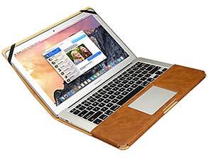 JISON CASE Macbook Air 13 featured