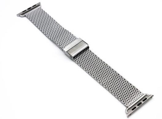 Metal Wrist Strap For Apple Watch Watchband