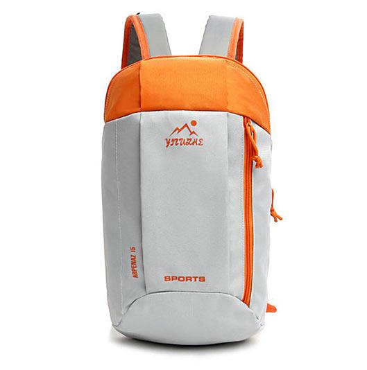 Unisex Casual lightweight shoulder Backpack