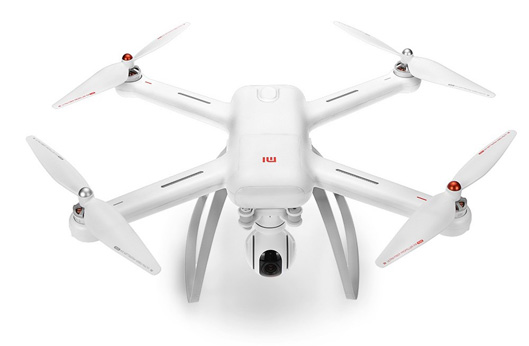 Xiaomi mi Drone to Buy