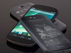 YotaPhone 3 Price and Launch Day