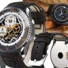 Android Wear Smartwatch review