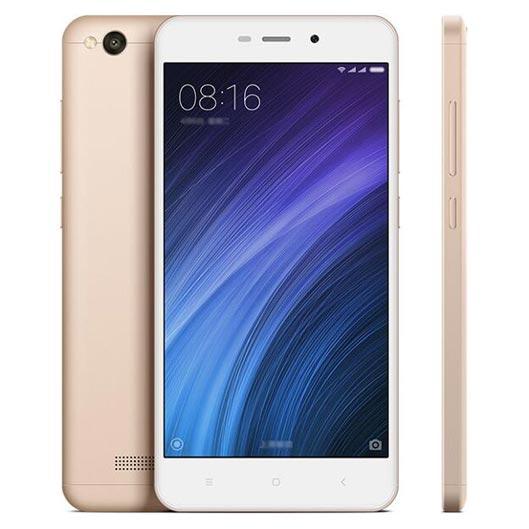 Best Deal smartphone Xiaomi Redmi 4A