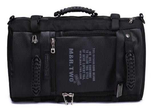 Durable Nylon Bag for travel