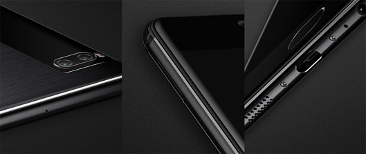 Features, Specs and Price Meizu Pro 7