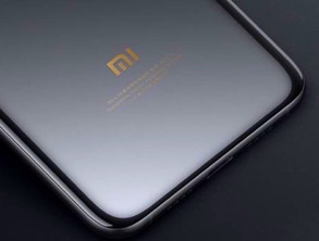 Xiaomi Mi6 Ceramic review