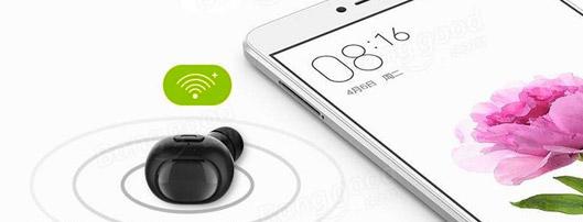 Best Budget Waterproof Wireless Earbuds
