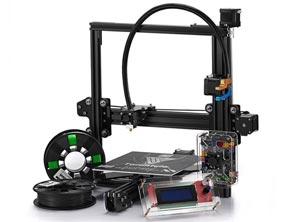 Coupon Deals 3D Printer Kit Discount Code