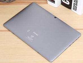 Coupon Deals CHUWI Hi10 Plus Tablet PC Daily Discount Code