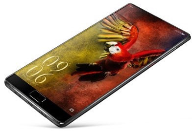 Coupon Deals Elephone S8 4G Phablet Daily Discount Code