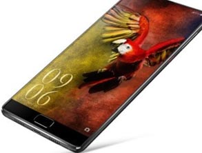 Coupon Deals Elephone S8 4G Phablet