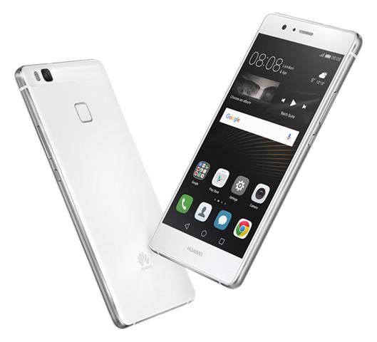 Coupon Deals Huawei P9 Lite