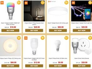 Coupon Deals LED Lights Daily Deals Discount Codes