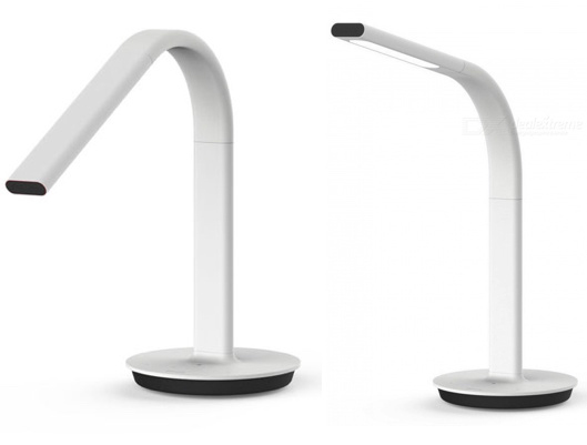 Xiaomi Philips Smart Lamp