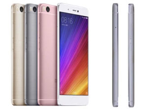 Coupon Deals Xiaomi Mi 5s Daily Deals Discount Codes