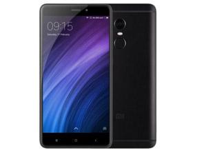 Coupon Deals Xiaomi Redmi Note 4 Daily Deals Discount Codes