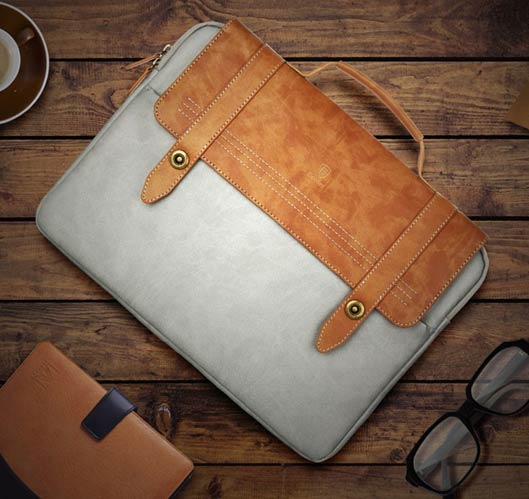 Hand Carry Bag for MacBook review