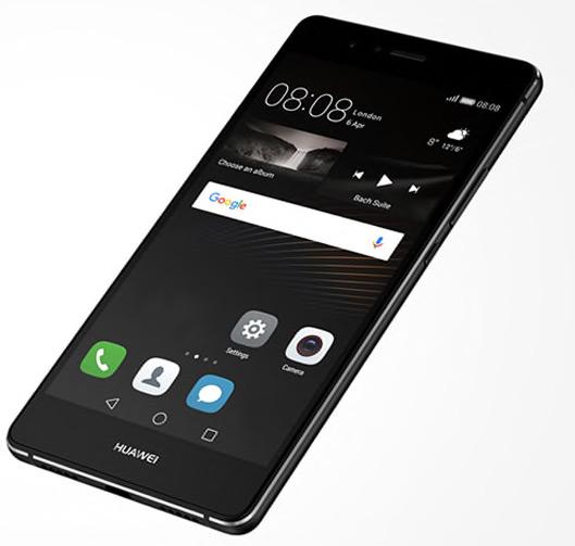 Huawei P9 Lite 5.2 Phone