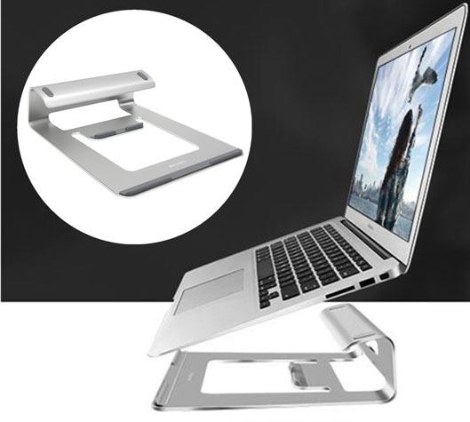 Laptop Ergonomic Cooling Pad