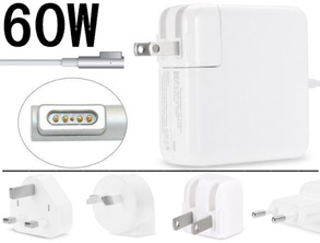 MacBook Budget Power Adapter review