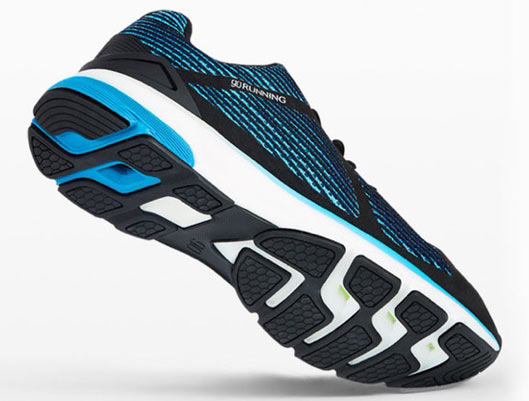 Minutes Smart Running Shoes