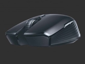 Razer Best Mouse for Gamers