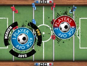 5 Best Foosball Apps for Android and Apple