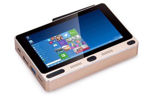 Best 5-Inch Display Mini Windows PC