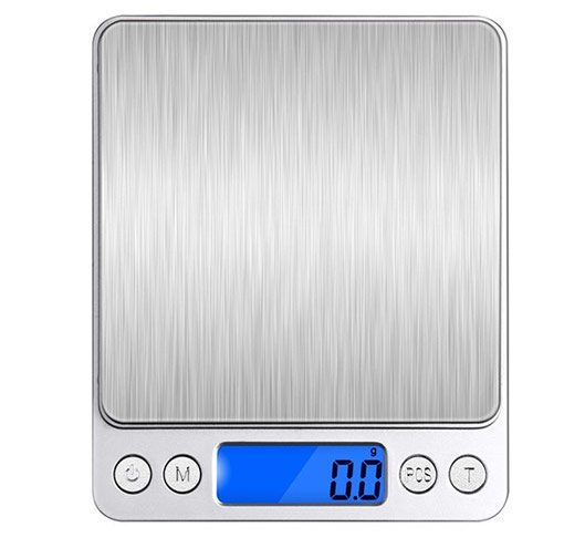 Best Mini Electronic Kitchen Scale