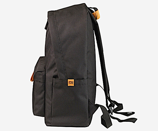 Compact Lightweight Backpack