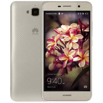 Huawei Y6 Pro 4G Smartphone Promo Discount Code