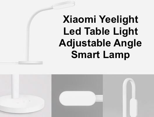 Xiaomi Table Light