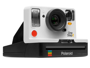 Legendary Polaroid Is Coming Back to the Market