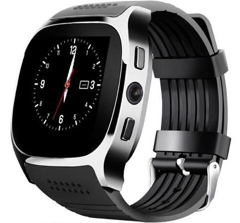 LYNWO T8 Smart Watch Promo Discount Code