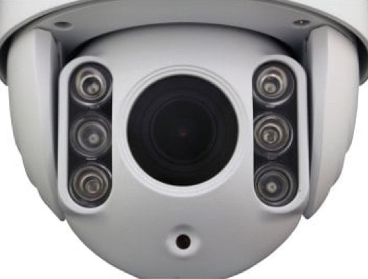 Night Vision Camera for Home Security IP Camera