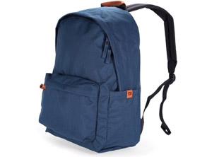 Original Xiaomi Backpack review