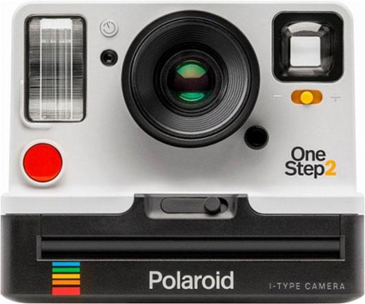 Polaroid Originals 9003