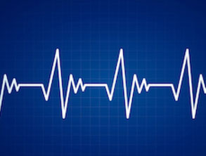 Scientists Proposed Heart Scanning as a User Identification