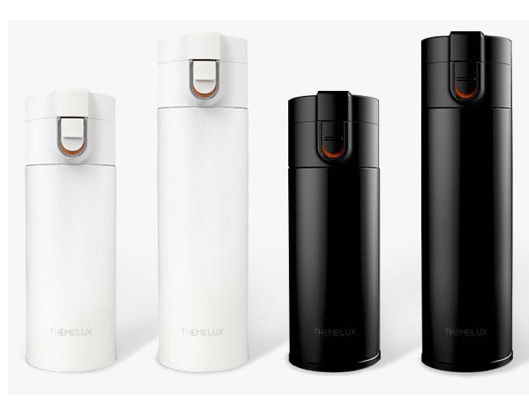 Themelux Best Smart Thermos Cup