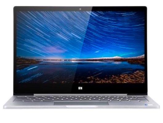 Xiaomi Air 12 laptop Daily Discount Code