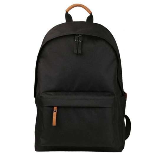 Xiaomi Compact Lightweight Backpack
