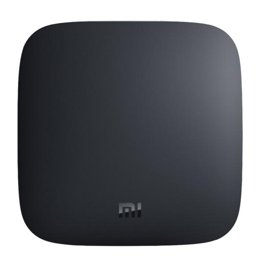 Xiaomi Mi Smart TV Box Daily Deals Discount Code