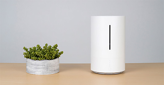 Xiaomi Smart Ultrasonic Humidifier