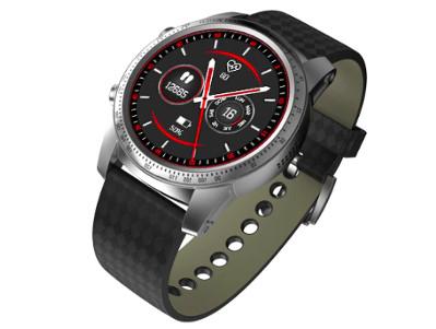 AllCall W1 Smartwatch Phone